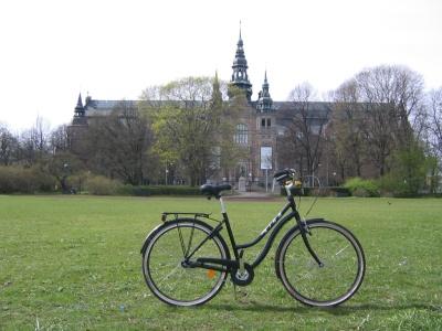 bikemuseumstockholm.jpg