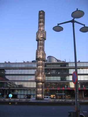 modernsculpturestockholm.jpg