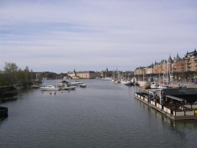 stockholmwaterpanorama.jpg