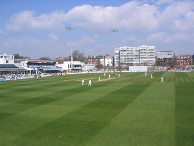 cricketmatchbrighton.jpg