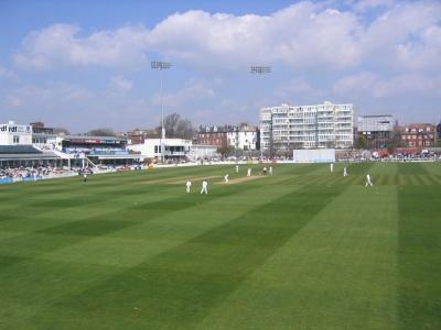 cricketmatchbrighton.jpg