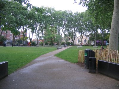 newingtongreen-may2007.jpg