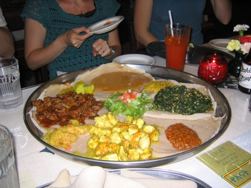 ethiopianfood.jpg