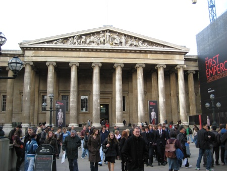 britishmuseumfront.jpg