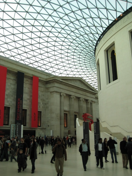 britishmuseuminterior.jpg