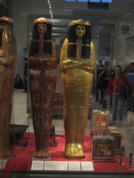 sarcophagusbritmuseum.jpg