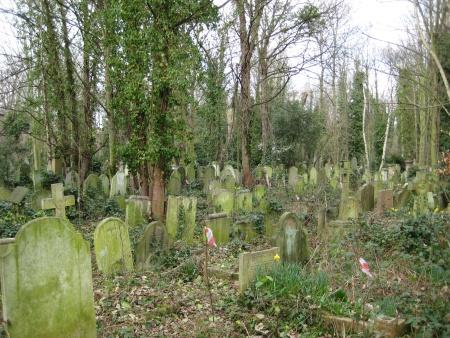 abneyparkgraves.jpg