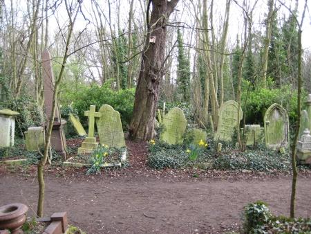 abneyparkgraves1.jpg