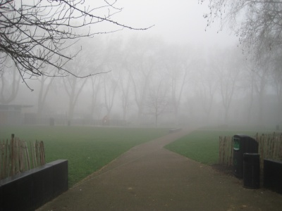 newingtongreenfoggy.jpg