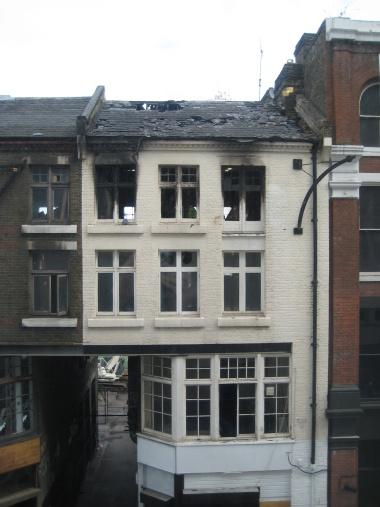 buildingfire.jpg
