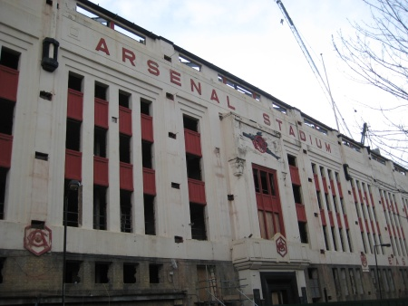 highburystadium.jpg