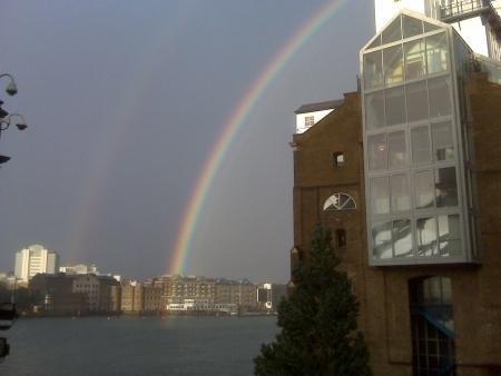 rainbowtowerbridge1.jpg