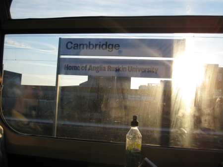 cambridgetrainsign.jpg