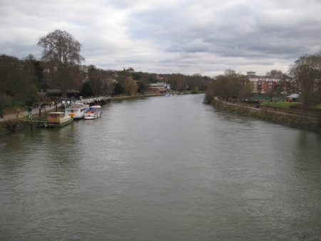 richmondbridgethames.jpg
