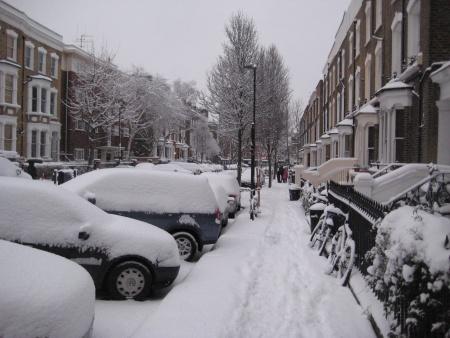 snowdayberesford.jpg