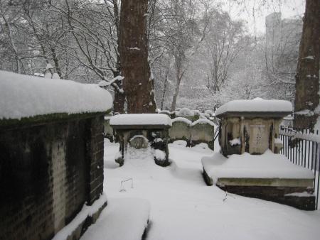 snowdaybunhillfields.jpg