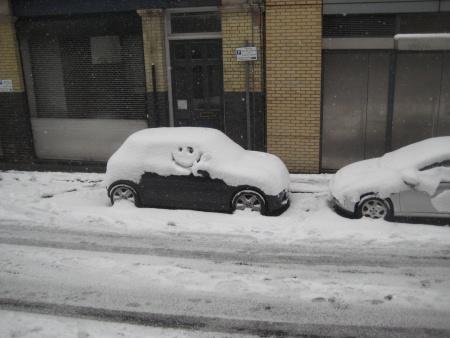 snowdaysmileyface.jpg