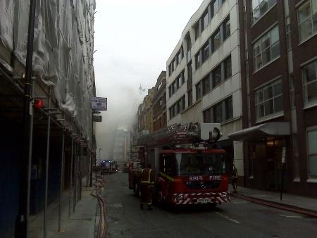 londonfire3.jpg