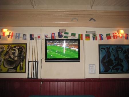 worldcuptvflags.jpg