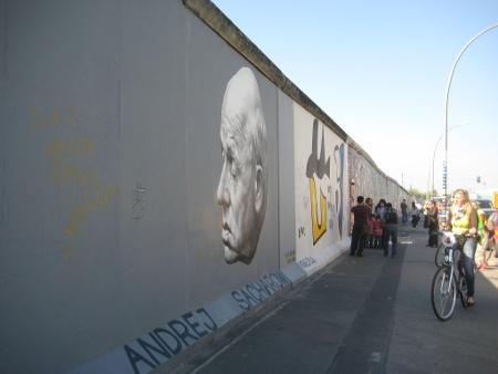 berlinwall-andrei.jpg