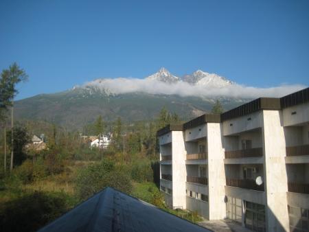 mountainfromhotel.jpg